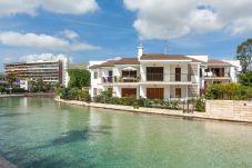 Apartment in Alcudia