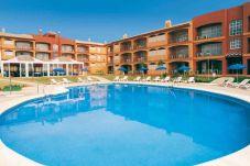 Apartment with 2 bedrooms in Islantilla