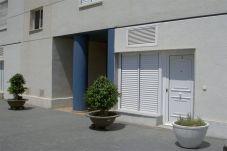 Apartment for 3 people in Manga del Mar Menor