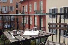 Apartment for 5 people in Old town area