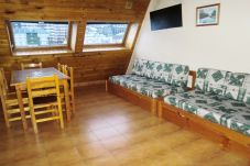 Apartments for 4 people in Pas de la Casa