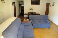Apartment in Peñiscola at 250 m from the beach