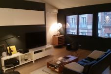 Apartment in Toulouse