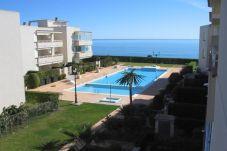 Apartment for 3 people in Vinaroz / Vinaros