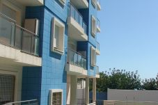 Apartment in Aguadulce