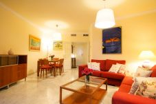 Apartment in Marbella at 600 m from the beach