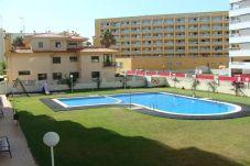 Apartment in Peñiscola